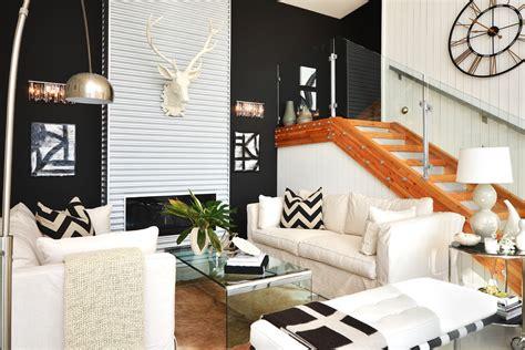 Deer Living Room Decor by Awe Inspiring Ceramic Deer White Decorating Ideas