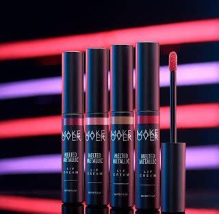 Harga Etude House Lip Concealer harga kosmetik terbaru