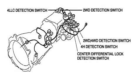 16 brake light pressure switch wiring diagram need