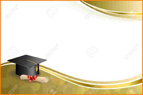 Graduation Background Templates graduation background designs www pixshark images