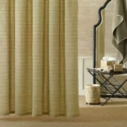 bath shower curtain tommy bahama bath palm desert shower curtain shower curtains