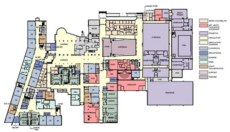 Yale University Art Gallery Floor Plan Awesome Floor Plan Gallery Flooring Amp Area Rugs