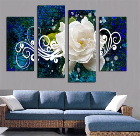 cuadros para sala resultado de imagen para como decorar mi casa con cuadros