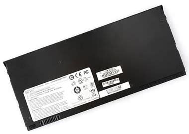 Laptop Lenovo X320 msi bty s32 bty s31 x320 laptop battery
