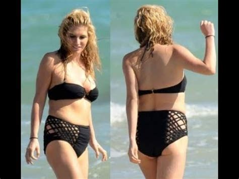 celebrity bikinis gone too far 14 outrageous celebrity bikinis that have taken it way too
