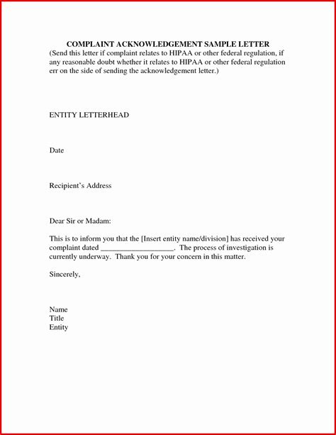 Acknowledgement Letter Home Office fresh acknowledgement letter for of documents