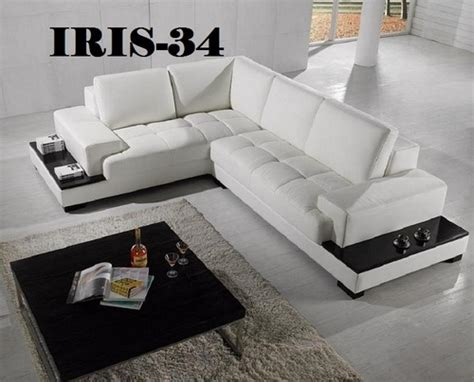 l designer l shape designer sofa set iris 34 in jogeshwari w