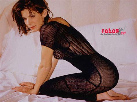 sandra bullock hot american actress sandra bullock hot photos hollywood