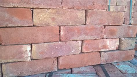 Handmade Bricks Uk - woodbury imperial handmade bricks from stock