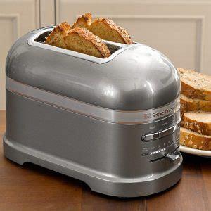 tostapane kitchen aid tostapane kitchenaid il tuo toast sar 224 sempre caldo