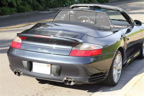 repair anti lock braking 2004 porsche 911 seat position control 2004 porsche 911 turbo convertible 6 speed manual x50 pccb