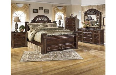 gabriela poster bedroom set bedroom a collection of ideas to try about home decor seti i bedroom sets and traditional