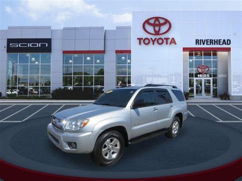 Toyota Motor Credit Corp Lienholder Address Ford Credit Lien Release Autos Post
