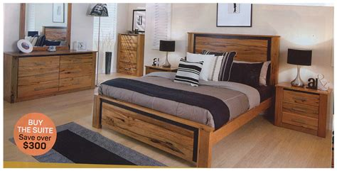 timber bedroom furniture melbourne timber bedroom furniture melbourne timber bedroom