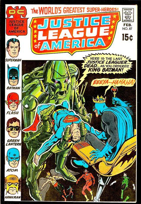 justice league of america b071vwh4kk justice league of america 87