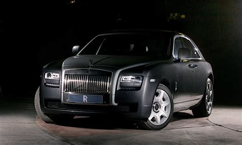 future rolls past and future perfect rolls royce is evergreen in 111