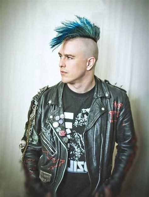 hippie rock men hairstyles 17 best images about punk on pinterest festivals london
