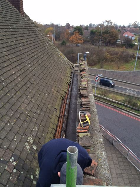 flat roofing harrow about jakeman roofing services roofing contractor felt