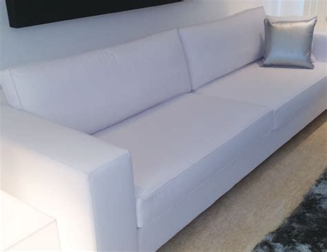 Vinyl Leather Sofa Kor Sheng Sofa 187 187 Sofa In Vinyl