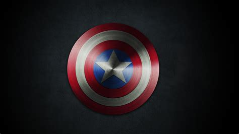 wallpaper of captain america shield captain america shield wallpaper free download
