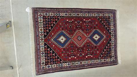 rugs scottsdale area rugs scottsdale area rugs scottsdale az pv rugs