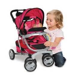 Toy strollers for kids baby dolls carrier strollers with car seat car