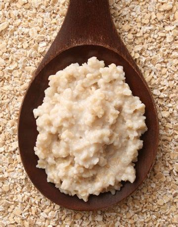 oatmeal treatment for hair 236 best images about beauty and skincare on pinterest