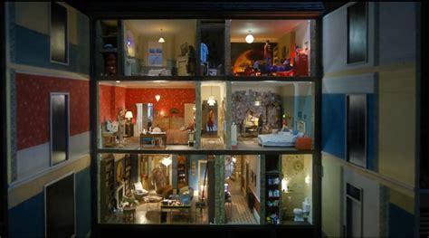 Idea Bedroom the colourful detailed world of paddington bear sam