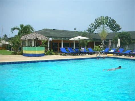 Le Patio Libreville by Club Picture Of Libreville Estuaire Province