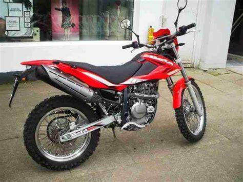 Enduro Motorrad Hersteller by Beta Alp 4 0 Enduro Motorrad Ital Hersteller Bestes