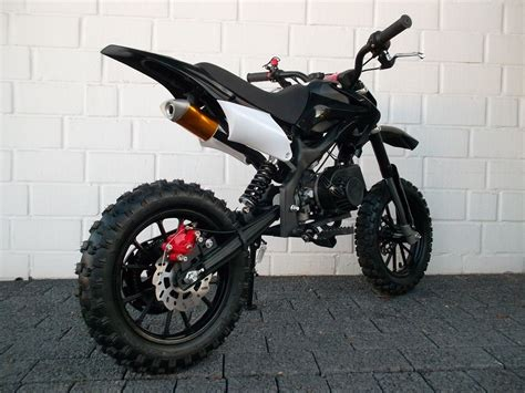 Motorrad Kaufen Kinder by Crossbike Pocket Bike Dirt Bike Kinder Enduro Kinder