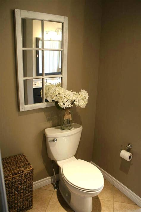best primitive bathroom decor primitive bathroom