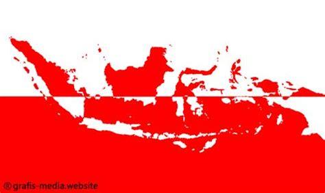 download film merah putih 2 hd 6 gambar bendera merah putih keren grafis media
