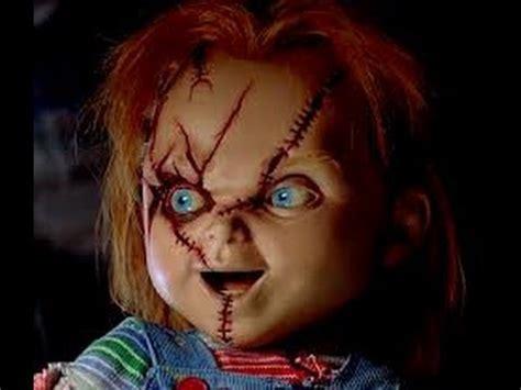 movie quality chucky doll chucky doll page 7 vids seo