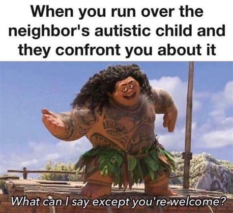 Heuheuheuheu Meme - heh meme by salvybrubru memedroid
