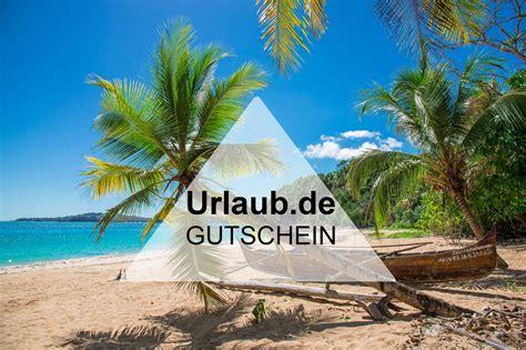 Urlaub Auf Almhütte by Urlaub De Gutschein 75 Auf Pauschalreisen Sparen