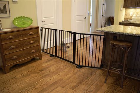 baby gates for dogs baby and pet gates wide gate for child stairs safety