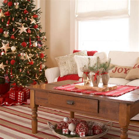 home decoration 2017 alluring christmas home decor 2017 fresh in modern