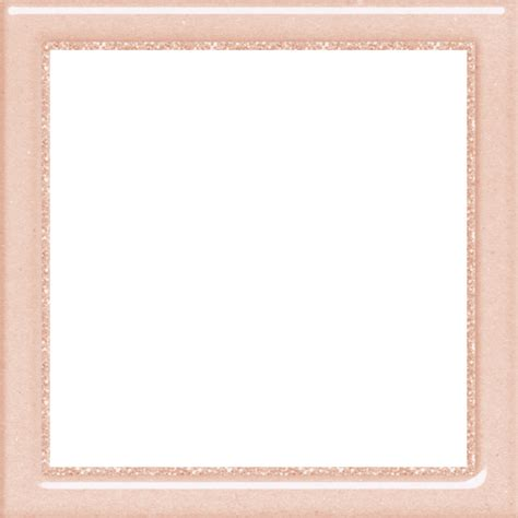 cornice png scrap cadre png marco frame png khung cornice
