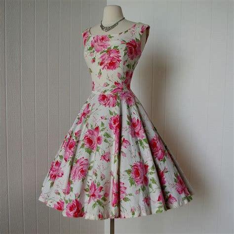 Farah Dress Guava 2073 best petticoats bridal girlie frocks