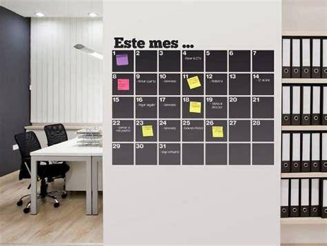 oficinas y despachos de malaga 2016 pizarras decorativas ideas para decorar con pizarras