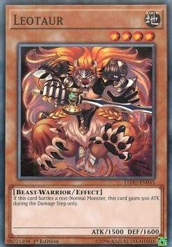 Yugioh Legendary Duelists Booster Ledu En yomi ship yugioh card legendary duelists cardmarket