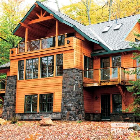 Sikkens Log Cabin Stain by 21 Best Images About Fireplaces On