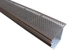 Kitchen Cabinets Surplus Warehouse gutter screens neiltortorella com