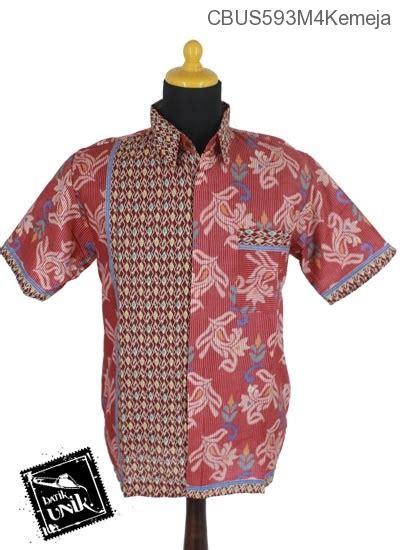 sarimbit dress motif salur songket bunga kemeja lengan