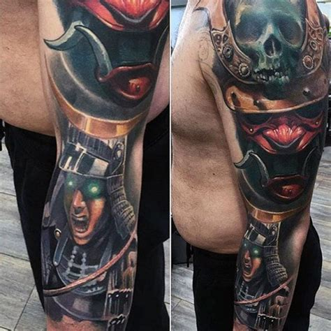 crazy tattoos for men 75 tattoos for bold design ideas