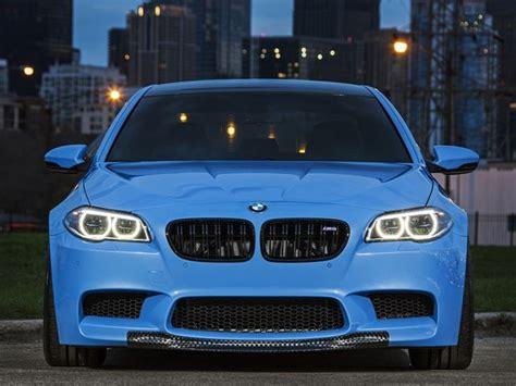 Motovy Car Deals by Bmw Dealers Get The Dealers Lowest May Bmw Price