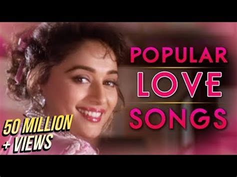 free download mp3 five minutes miss you love you download romantic love songs jukebox pehla pehla pyar and