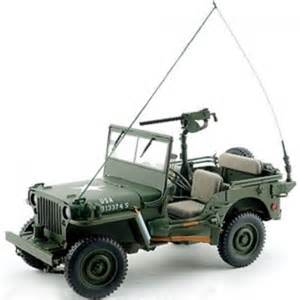 1 18 willys jeep diecast model buy 1 18 willys jeep