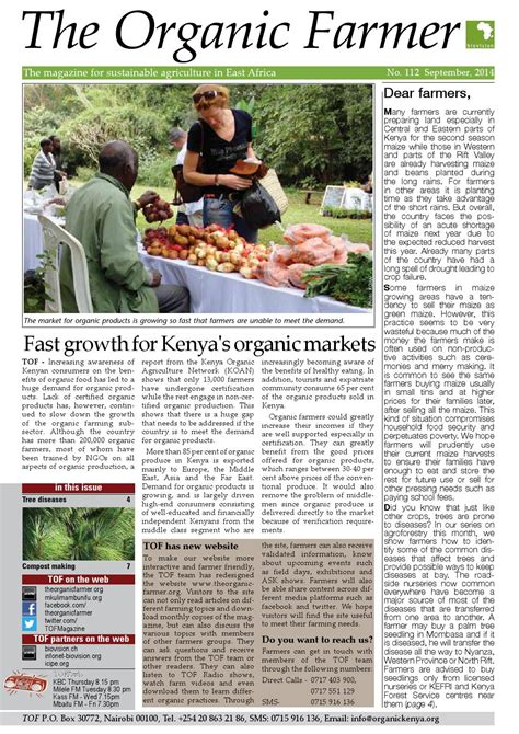 Biovision For Healthy what is organic farming biovision pdf